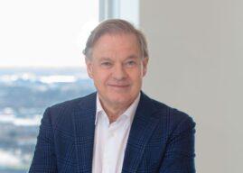 Marcel Slaghekke: 'Digitaal recruitment vraagt om slimme aanpak'