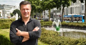 Rob Wennink