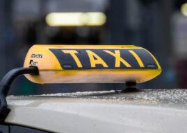🔒 Waarom Uberchauffeurs geen zelfstandigen, maar werknemers zijn
